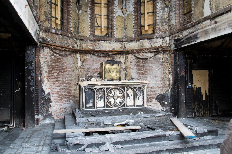 kerkbezichtiging-3