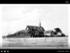 foto_oude_kerk3