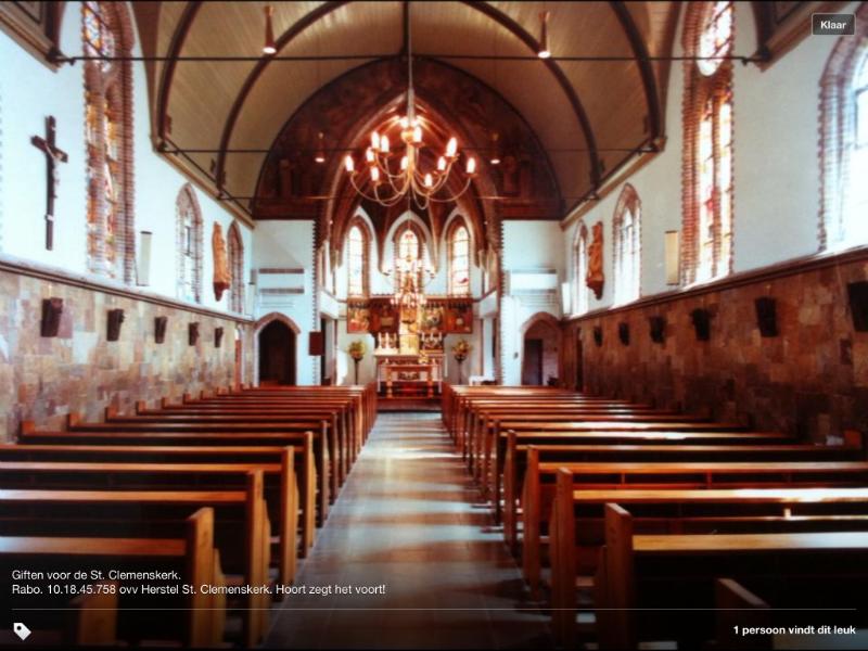 fotokerk1
