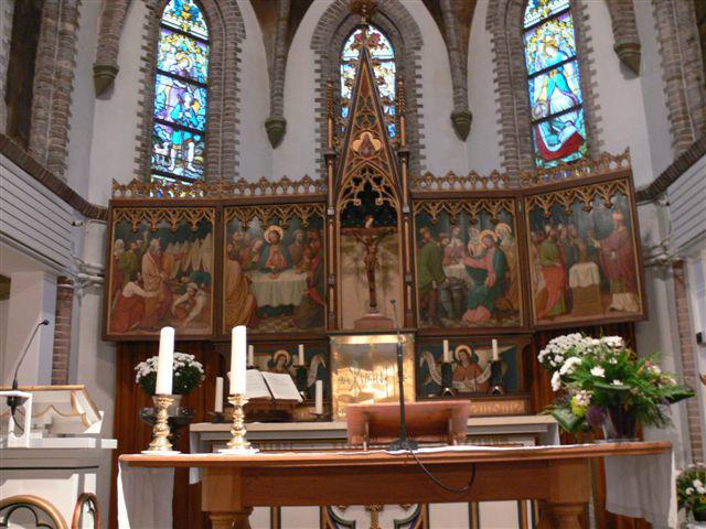 kerk_altaar