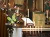 kerk_altaar2